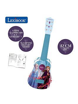 lexibook-my-first-guitar-frozen-2