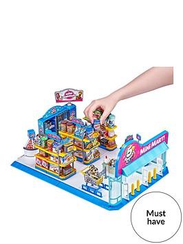5-surprise-mini-brands-series-2-mini-mart