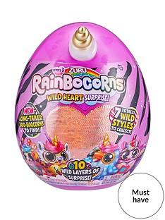 rainbocorns-plush-s3