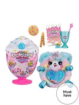 rainbocorns-plush-sweet-shake-surprise-s1