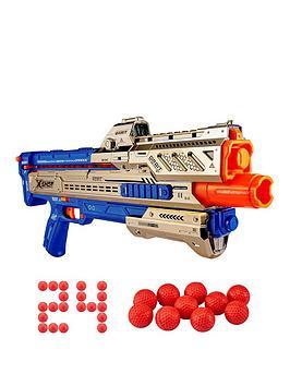 x-shot-chaos-golden-orbit-1x-blaster24-dart-balls