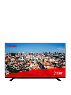 toshiba-50u2963db-50-inch-4k-ultra-hd-hdr-freeview-play-smart-tv