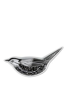 scandi-bird-trinket-dish