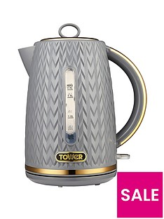 tower-empire-17l-textured-kettle-grey