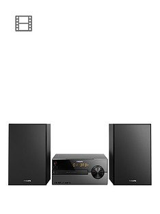 philips-micro-hi-fi-system-with-bluetooth-rms-usb-cd-fm-mp3-dab-fast-charging-bt-standby
