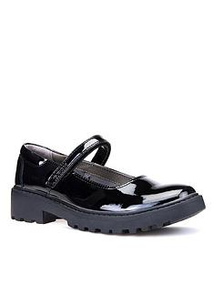 geox-girls-casey-patent-mary-jane-school-shoe-black