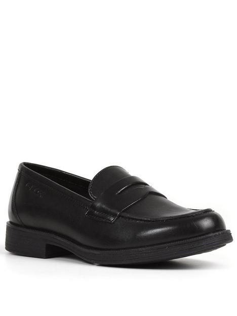 geox-girls-agata-leather-loafer-school-shoes-black