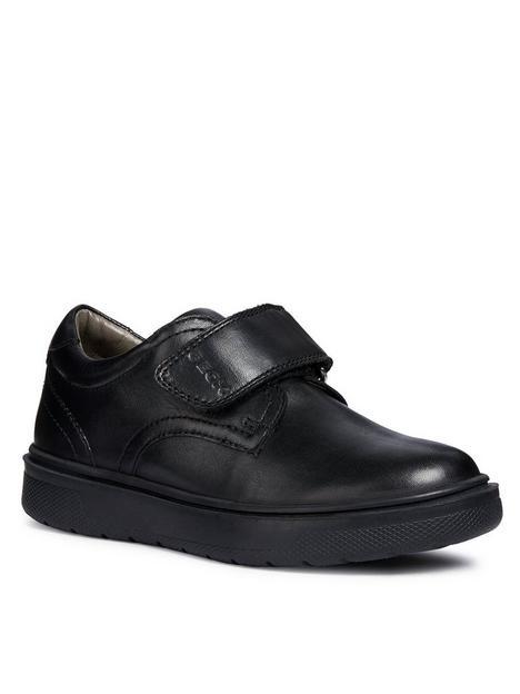 geox-boys-riddock-strap-school-shoe-black