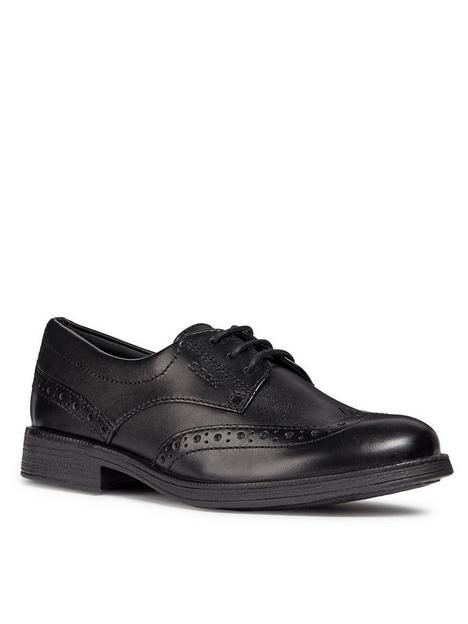 geox-girls-agata-leather-brogue-school-shoes-black
