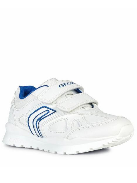 geox-boys-pavel-white-school-trainer-white-blue