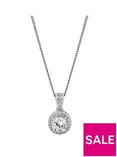 simply-silver-clara-pendant