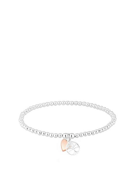 simply-silver-beaded-tree-of-life-bracelet