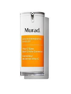murad-vitamin-c-dark-circle-corrector