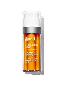 murad-vitamin-c-serum