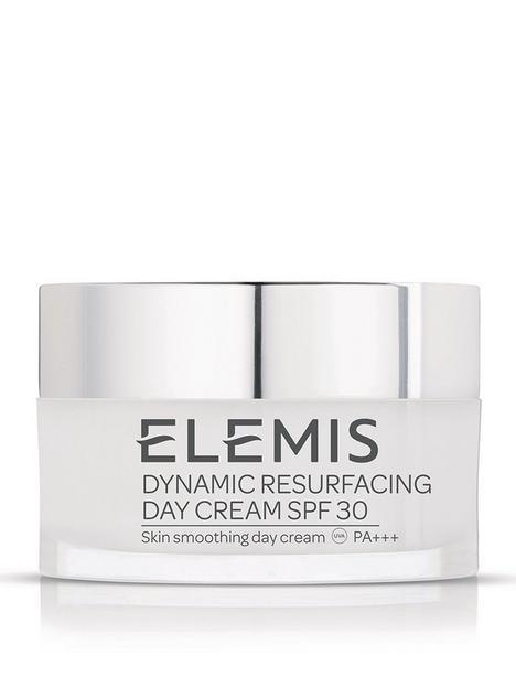 elemis-dynamic-resurfacing-day-cream-spf-30-50ml