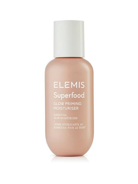 elemis-superfood-glow-priming-moisturiser-60ml