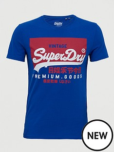 superdry-vintage-label-t-shirt