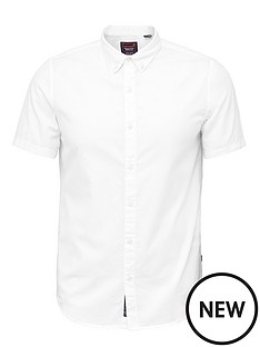 superdry-superdry-classic-twill-lite-short-sleeve-shirt