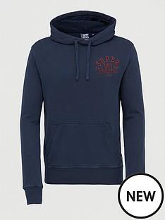 superdry-superstate-hoodie