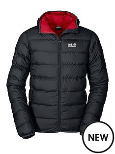 jack-wolfskin-helium-jacket-phantomnbsp