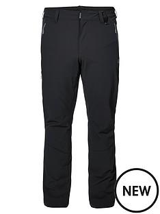 jack-wolfskin-active-x-trousers-blacknbsp
