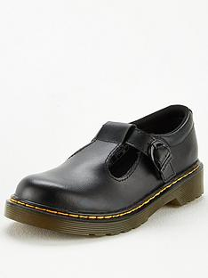 dr-martens-girls-polley-t-bar-school-shoes-black