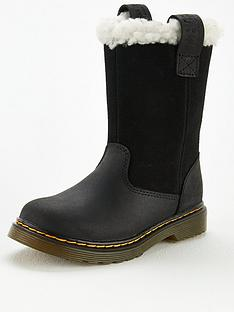 dr-martens-girls-juney-knee-high-boots-black
