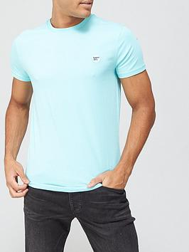 superdry-collective-t-shirt-blue