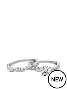 jon-richard-infinity-bridal-set