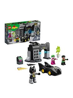 lego-duplo-10919-dc-super-heroes-batman-batcave-and-batmobile