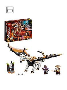 lego-ninjago-wus-battle-dragon