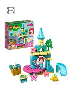 lego-duplo-10922-disney-princess-ariels-undersea-castle