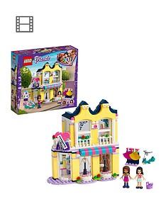 lego-friends-41427-emmas-fashion-shop-accessories-store