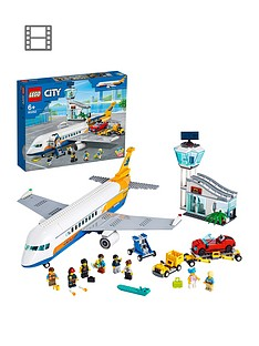 lego-city-60262-airport-passenger-airplane-terminal-amp-truck