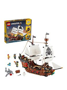 lego-creator-31109-3in1-pirate-ship-inn-amp-skull-island