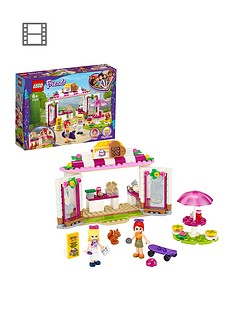 lego-friends-41426-heartlake-city-park-cafeacute-ice-cream-parlour