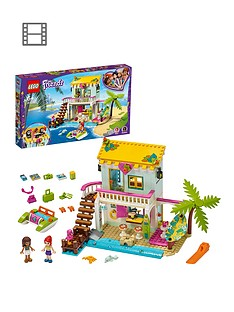 lego-friends-41428-beach-house-mini-dollhouse-holiday-series