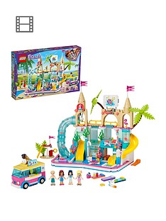 lego-friends-41430-summer-fun-water-park-resort-holiday-series