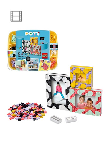 lego-dots-41914-creative-picture-frames-arts-and-crafts-accessories
