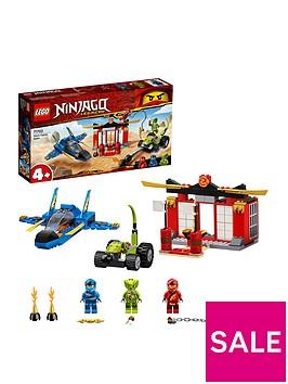 lego-ninjago-71703-legacy-storm-fighter-battle-jet