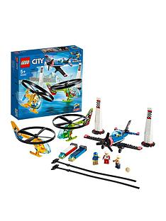 lego-city-60260-airport-air-race-plane-amp-helicopters