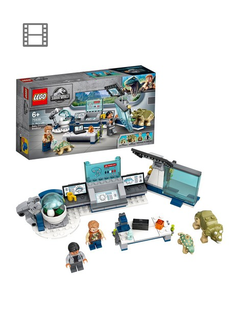 lego-jurassic-world-75939-dr-wus-lab-baby-dinosaurs-breakout