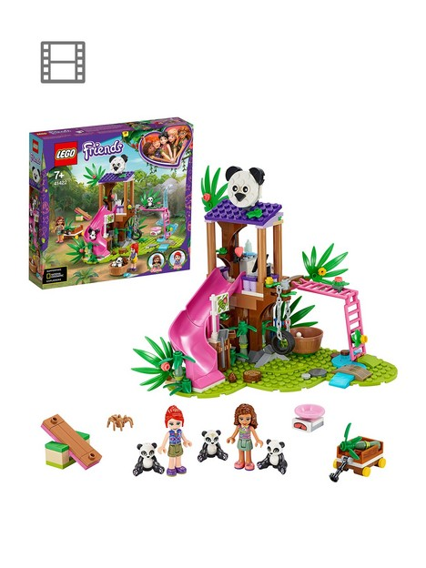 lego-friends-41422-panda-jungle-tree-house-playground-amp-rescue