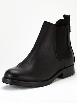 barbour-international-pueblo-ankle-boot-black
