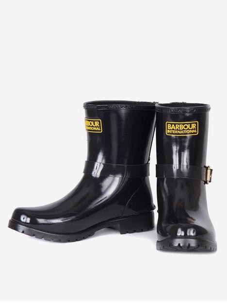 barbour-international-mugello-boot-black