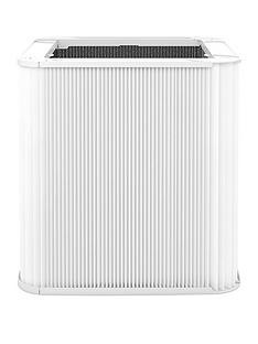 blueair-foldable-combination-filter-for-221-air-purifier