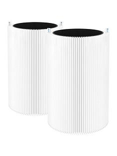 blueair-foldable-combination-filter-for-411-air-purifier-twin-pack