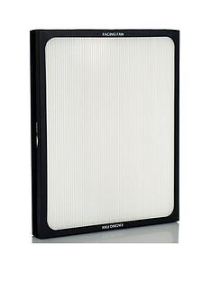 blueair-blueair-particle-filter-for-200-series-air-purifier