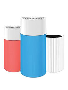 blueair-blue-pure-411-air-purifier-with-combination-filter-grey-pre-filter-amp-extra-filter