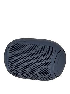 lg-xboom-go-pl2-wireless-speaker